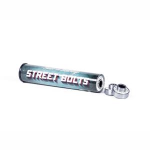 Heartwood Bearings - Street Bolts