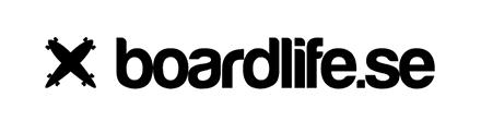Boardlife logo