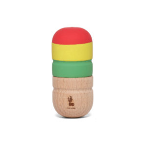heartwood pill stripe rasta