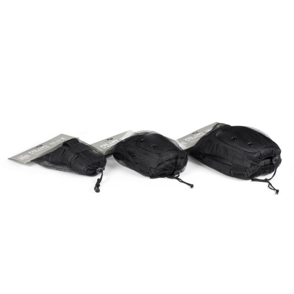 Heartwood Skateboards Fail safe protection pack with packaging
